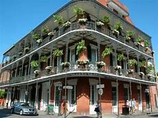 New Orleans Sehenswürdigkeiten - new orleans luisiana sehenswertes in und rund um das