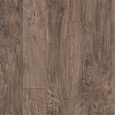 pergo max midtown olive wood planks laminate flooring