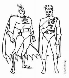 Ausmalbilder Zum Ausdrucken Kostenlos Batman Batman Ausmalbilder Kostenlos Malvor