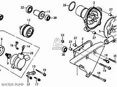 honda vt1100c shadow 1100 1988 usa turn signal car interior design