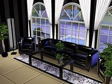Sims 3 Innenarchitekt - lovely becoming an interior designer 13 sims 3 house