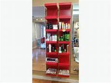Ikea Shelf Bookcase City