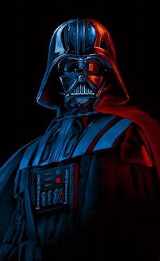 Wars Darth Vader Malvorlagen Darth Vader Flaviano Oliveira On Artstation At Https