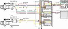 electrical control panel wiring diagram pdf free wiring diagram