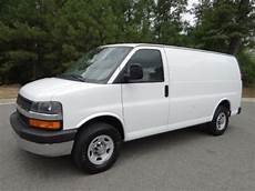 auto air conditioning repair 2009 chevrolet express electronic toll collection purchase used chevrolet 2009 express 2500 cargo van rear bins excellent service sharp in