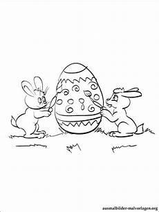 Ausmalbilder Drucken Ostern Malvorlagen Ostern Zum Drucken Ausmalbilder