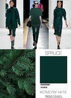 Trendfarben Herbst 2015 - farbpalette herbsttyp trendfarben herbst winter 2014