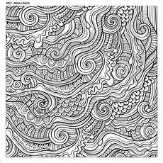 Indianische Muster Malvorlagen Zum Ausdrucken Muster Bild Nr 1 Zum Ausmalen Fertig Aufgespannt Canvasi