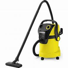 karcher multi purpose vacuum cleaner with 1800w