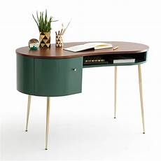 Topim Vintage Desk La Redoute Interieurs La Redoute