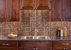 Fasade Kitchen Backsplash Panels Fasade Backsplash Traditional 1 In Bermuda Bronze