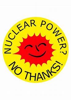 Malvorlagen Umwelt China Bild Atomkraft Nein Danke Abb 21874 Images