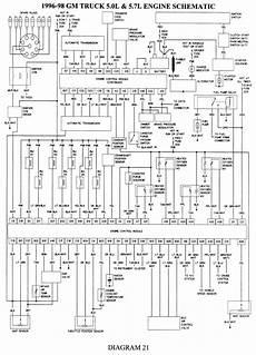 98 chevy z71 k1500 sensor wiring diagram 1999 gmc k1500 gm forum buick cadillac olds gmc pontiac chat