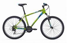 revel 2 2016 cycle best price deals and