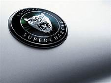 Jaguar Logo 3 Wallpaper  HD Car Wallpapers ID 1020