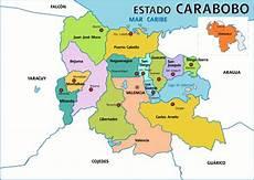 simbolos naturales de valencia estado carabobo front consulting valencia carabobo un gran nicho de mercado para las franquicias