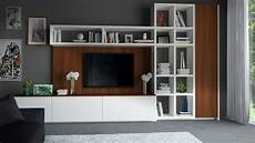 wooden finish wall unit combinations from wooden texture and white colour combination tv unit