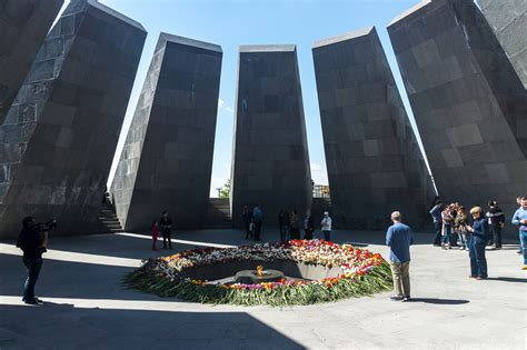 Georgian Genocide