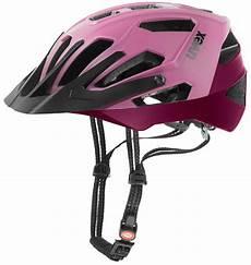 uvex quatro damen fahrradhelm ebay