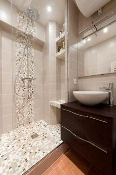faience salle de bain a l italienne wc en 2019 idee