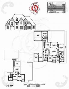 house plans porte cochere porte cochere google search house plans house plans