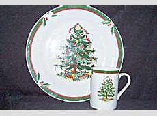 Pacific Rim Unmarked Npm1 Dinner Plate (China and