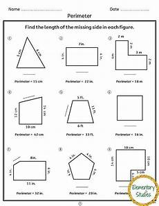 geometry worksheets area and perimeter 612 area and perimeter worksheets jpg 612 215 792 pixels area and perimeter area and perimeter
