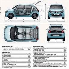 Acheter Renault Twingo 3 Gris 2017 Essence 10 490
