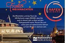 Rheinh 228 Fen Karlsruhe Fahrgastschiff Karlsruhe