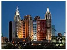 new york new york hotel and casino wikipedia