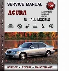 chilton car manuals free download 2000 acura rl parental controls acura rl service repair manual download info service manuals