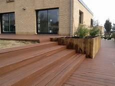 composite pour terrasse terrasses en bois composite th leman