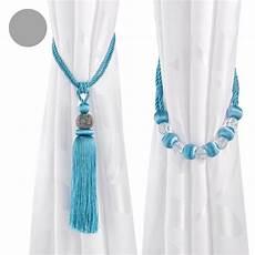 raffhalter gardinen gardinen raffhalter im diamant design von tedi ansehen