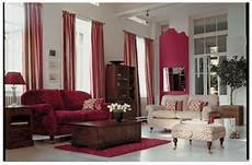 Modern Living Room Designs 2015 Decor Ideasdecor Ideas