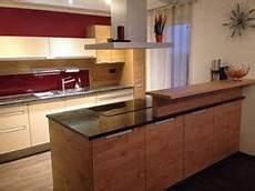 Küche Mit Bartresen - die 48 besten bilder k 252 che mit bartheke k 252 chen