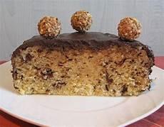 mikrowelle kuchen mikrowellenkuchen von emeyer5 chefkoch de