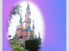 Disney Castle Wallpapers Free   WallpaperSafari