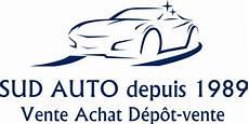 Sud Auto Sarl Concessionnaire Auto 224 Muret 31 Liste