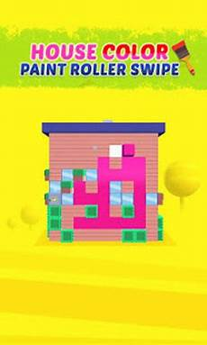 house color paint roller swipe maze painting free download and software reviews cnet download