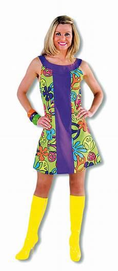flower power kleidung premium peace kleid hippie kleid flower power