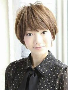 20 short haircuts for asian women short hairstyles 2018 2019 most popular short hairstyles