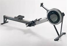 modell c indoor rower concept2