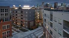 Denver Apartments With View by Colorado Firm Buys Downtown Denver Apartment Complex For
