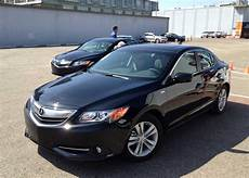 acura ilx price modifications pictures moibibiki