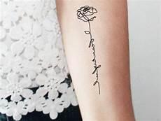 Freundschafts Tattoos Vorlagen - 1001 ideen einzigartige korperverzierung