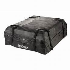 best waterproof roof top cargo bags in 2019