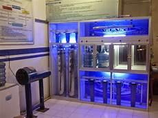 Gambar Gambar Desain Depot Air Minum Ro Terbaru Air