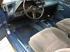 automotive air conditioning repair 1985 honda civic interior lighting 1985 honda civic crx si classic honda crx 1985 for sale