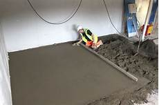 the essential guide to floor screeding pro mix concrete