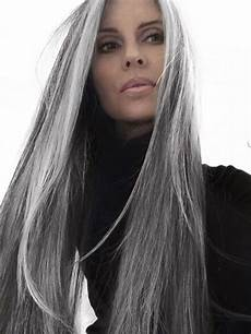 5 gorgeous gray hairstyles 2019 s hair paradise
